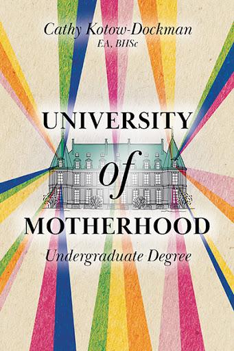 University of Motherhood