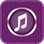 Music Mp3 Player(2017)android