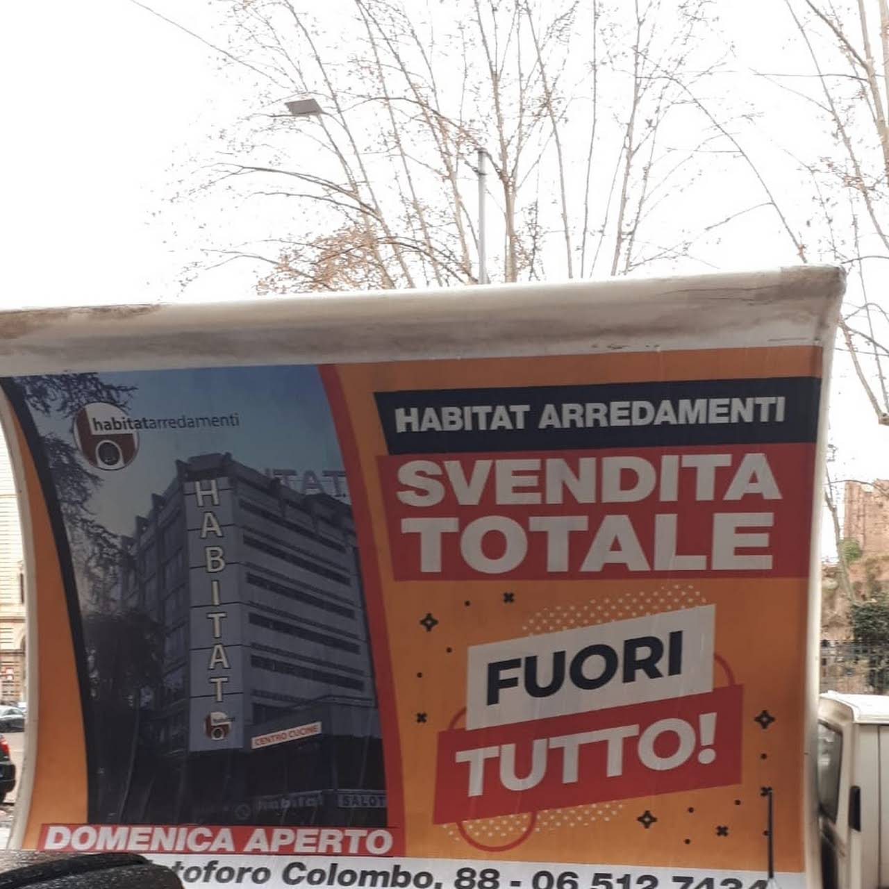 Grilli Mobili Roma.Arredamenti Fratelli Grilli Negozio Di Mobili A Roma