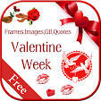 Valentine D.. file APK for Gaming PC/PS3/PS4 Smart TV