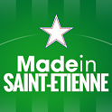 Foot Saint-Etienne icon