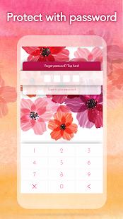Download My Calendar For PC Windows and Mac apk screenshot 4