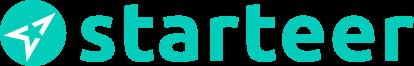 Starteer Logo