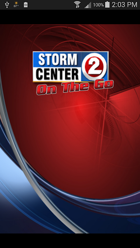 WBAY RADAR - StormCenter 2