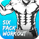 Abs Six Pack Workout - Build Muscle Keep Fitness Download on Windows