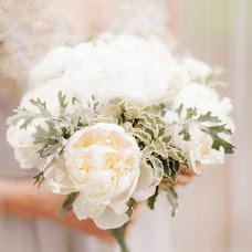 Wedding photographer Alisa Grigoriadi (AliceGrigoriadi). Photo of 30.01.2017