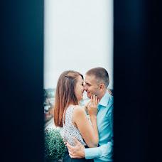 Wedding photographer Vova Procik (protsyk). Photo of 05.11.2015