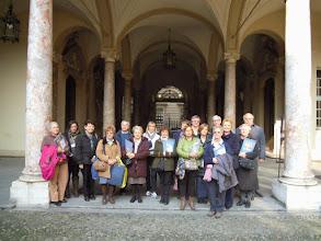 Photo: 19/03/2015 - Associazione CulturalWay di Rivoli (To).