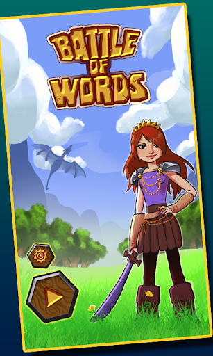 Battle of Words