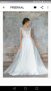 Wedding Dresses by Victoria Spirina - náhled