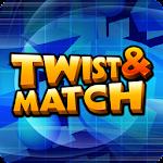 Twist & Match v1.1
