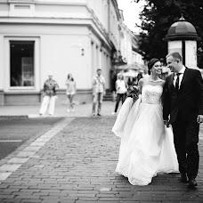 Wedding photographer Vilmantas Žilinskas (zilinskasphoto). Photo of 05.11.2014