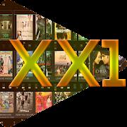 Free XX1 2018
