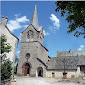 photo de Eglise de Saint-Félix (Saint-Félix-de-Lunel)