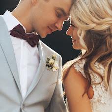 Wedding photographer Dmitriy Denisov (steve). Photo of 22.08.2017