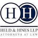 HELD & HINES icon