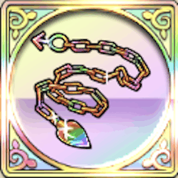 Dark♂鎖