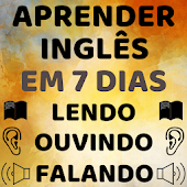 Portuguese to English Speaking