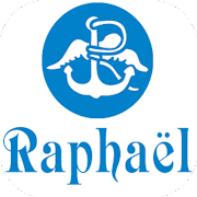 Raphael - Laudato Sí