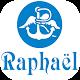 Raphael - Laudato Sí APK