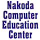 Nakoda Computer Education Center Download on Windows