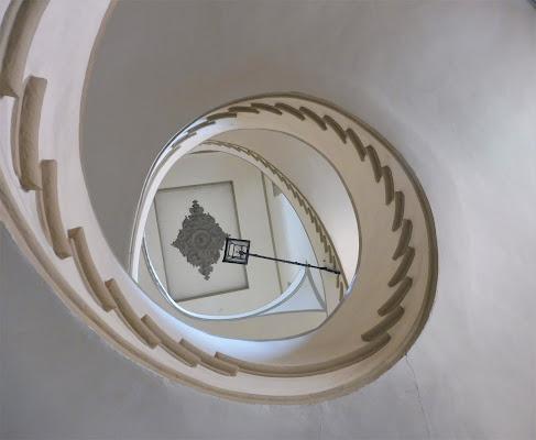 Spirale di elibetta