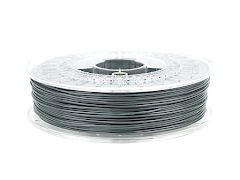 ColorFabb Dark Gray nGen Flex Filament - 2.85mm (0.65kg)