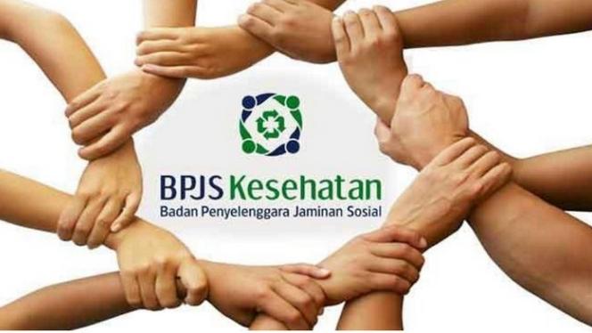 Bayar iuran bpjs lewat ppob mudah dan menguntungkan