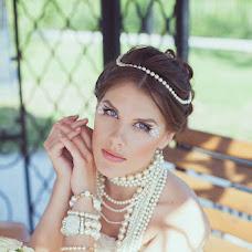 Wedding photographer Aleksandra Demina (DemiAll). Photo of 27.05.2013