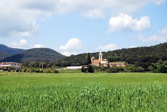 Photo: Vall de Llemena
