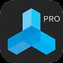 LiveLogik Pro icon