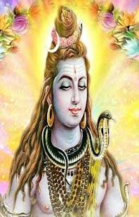 Shiv Chalisa - náhled