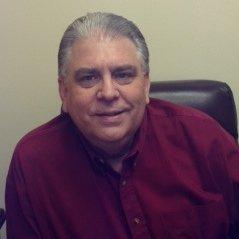 Mark Bowman