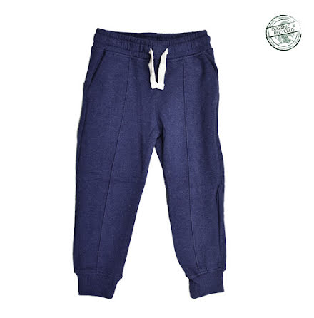 Traker Sweatpants