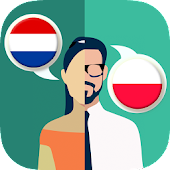 Dutch-Polish Translator