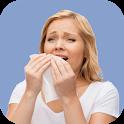 Sneezing Sounds icon