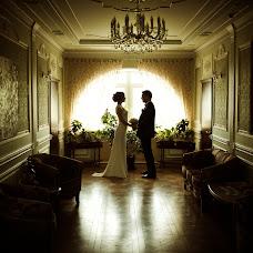 Wedding photographer Maksim Antipov (34max). Photo of 20.08.2015