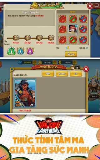 Vu0169 Tru1ee5 Anh Hu00f9ng 2.20.200326 screenshots 10