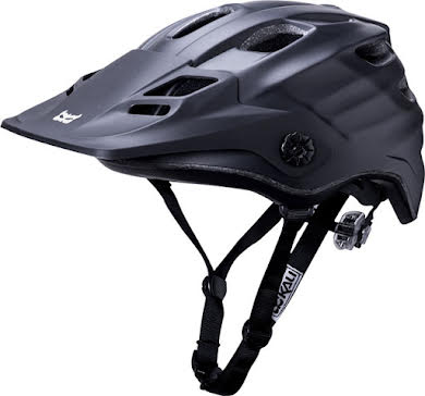 Kali Protectives Maya Mountain Helmet