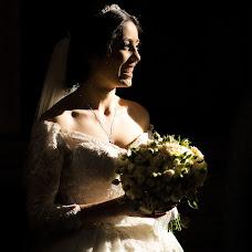 Wedding photographer Ruben Papoyan (papoyanwedding). Photo of 07.03.2017