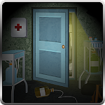 Crazy Room Escape Icon