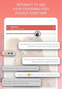 virtuálne datovania App Cagayan de Oro Zoznamka