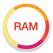 Ram Booster - Cleaner 2018