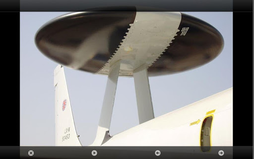 書籍必備免費app推薦|AWACS無料線上免付費app下載|3C達人阿輝的APP