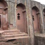 Ethiopia historical tours
