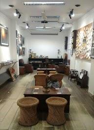 Kunzum Travel Cafe photo 10