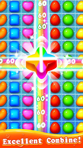 Candy Day  screenshots EasyGameCheats.pro 5