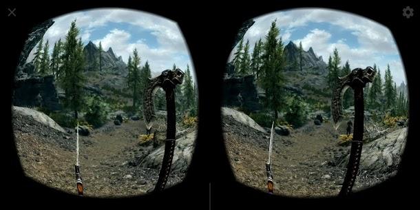 Trinus VR Apk 2