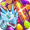 Dragon Blast: puzzle games APK