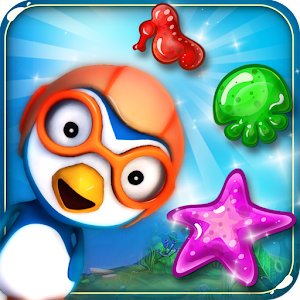Ocean Rescue for PC and MAC